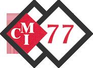 CMI 77